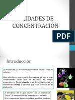 UNIDADES DE CONCENTRACIÓN.pptx