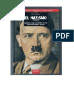 El Nazismo - M. J. Thornton.rtf