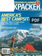 HikingMakesYouSmarter_BackpackerMag