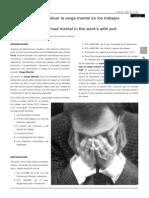 n8Art1.pdf
