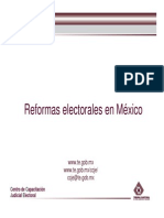 ReformasElectoralesMex-IEEMorelos