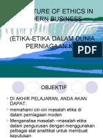Bab 3 -Professional Ethics- sept.09 (baru)
