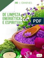 Ritual+de+limpeza+link