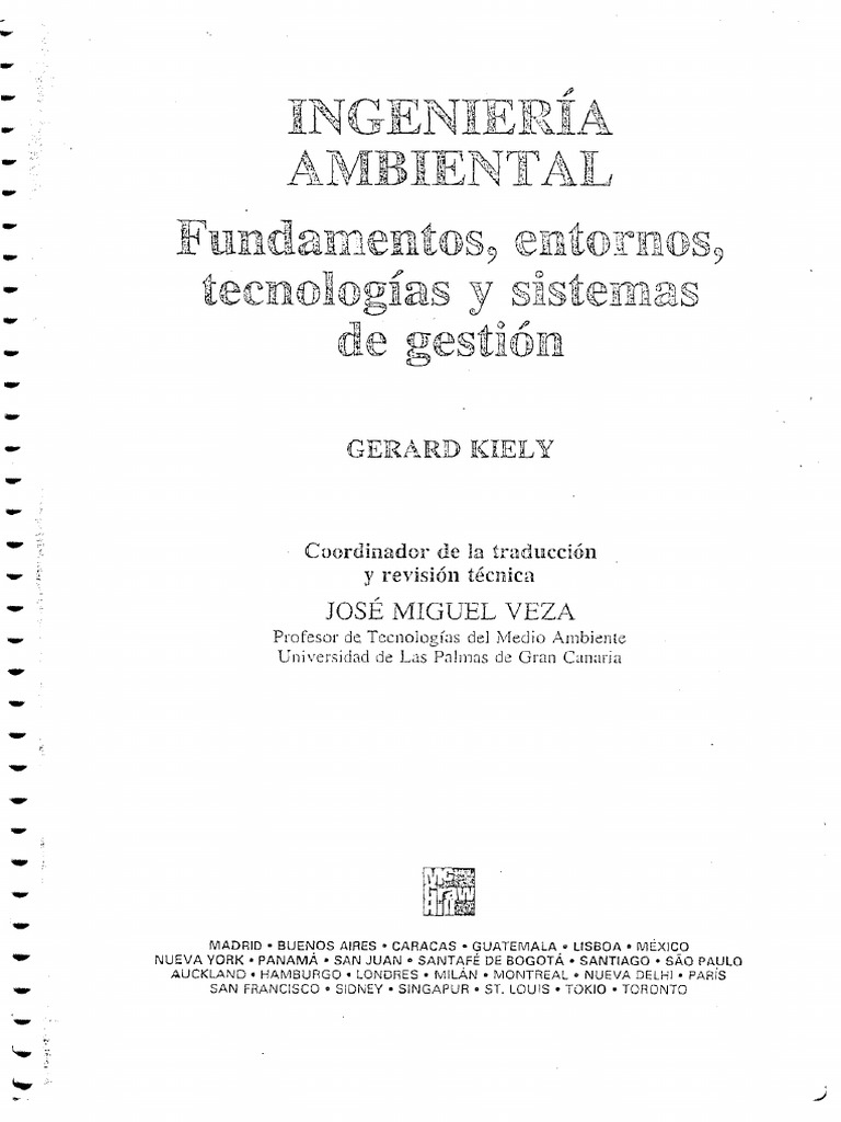 Ingenieria Ambientalv c883bd840a
