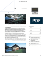 PLOT _ Arquitectura Para El Lugar