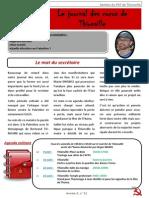 2014.08 - 21 - Le journal des cocos de Thionville.pdf
