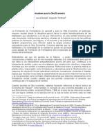 formacionFormadoresOtraEconoma (1) (1).doc