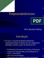empreendedorismo-aula-1-e-2.ppt