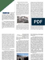 História Do Caminho de Ferro Em Portugal - III
