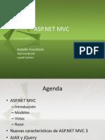 asp-netmvc-120725203356-phpapp01