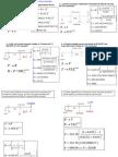 Resolucion de Problemas de Matematicas Financieras 1