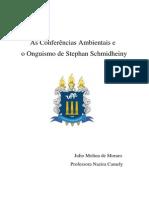 Trabalho Nazira PDF