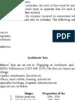 214403151 Estimating Handbook PDF Page 130