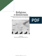 Italianieuropei Atti Di Filosofia