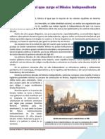2012+Apuntes+de+Historia+de+México_Deleted