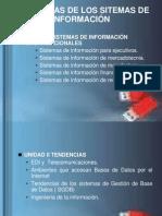 Los Sistemas de Informacion 111008193239 Phpapp01