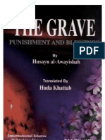 The Grave (Punishment and Blessings)