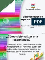 sistematización.Pdf.ppt