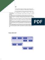 Material de Estudio Comunicaciones Moviles