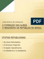 A+FORMAÇÃO+DAS+ALMAS