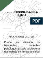 testpersonabajolalluvia-131109084233-phpapp02