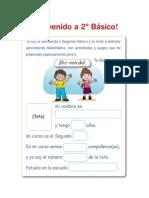 2do_2012_mate.pdf