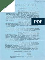 Silverberg-Debbie-1977-Chile.pdf