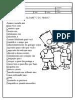 Alfabeto do amigo.doc