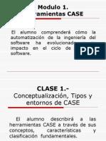 001_HERRAMIENTAS_CASE_II.ppt