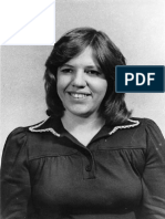 Silverberg-Debbie-1978-Chile.pdf