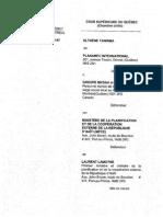 Laurent Lamothe et consorts poursuivis au Canada pour violation du droit d'auteur et contrefaçon  Ile-A-Vache-Abakabay