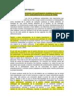 Propuesta Valor Publico Chillan (1)