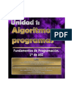 Fundamentos_de_Programaci¢n_algoritmos_y_programas