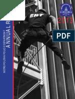 MPD Annual Report 2013_lowres