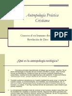 Antropología Práctica Cristiana Dr._alexader_Zatyrka