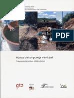 Rodriguez Et Al, 2006 - Manual de Compostaje Municipal