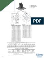 InertiaDynamics_ClutchCplng310s_specsheet