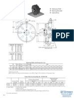 InertiaDynamics_ClutchCplng304_specsheet