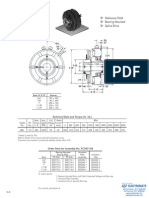 InertiaDynamics_ClutchCplng305s_specsheet
