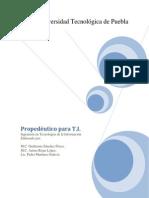 Antologia_Propedeutico 2013.pdf