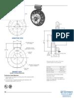 InertiaDynamics_PB1000F_specsheet