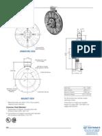 InertiaDynamics_PB1225FHD_specsheet