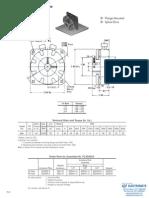 InertiaDynamics_FlangeMtBk303_specsheet