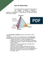 teoria materiales tp1