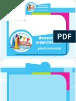 Fichero_Recreacion