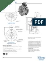 InertiaDynamics_PCBC825F_specsheet