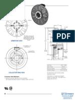InertiaDynamics_PC1525BHD_specsheet