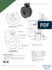 InertiaDynamics_PCB1000FP_specsheet