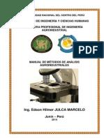 Manual de Métodos.docx