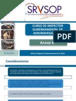 PDF Anexo 6